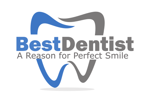 Best Dentist in Toronto