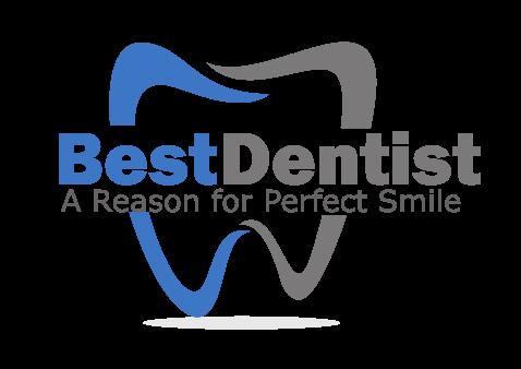 Best Dentist in Toronto